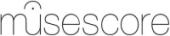 musescore.com